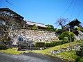 Jyorinji-Kyotango東光山常林寺(京丹後市).jpg