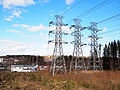 Jyväskylä - pylons.jpg