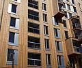 Jyväskylä - wooden wall.jpg