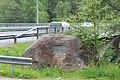 Kämmenniemi archeological memorial 1.jpg
