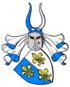 Köckritz-Wappen.png