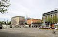 Köln-Mülheim Wiener Platz Ansicht NW.jpg