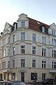 Köln-Sülz Sülzburgstrasse 174 Bild 1 Denkmal 6668.JPG