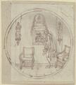 König Ludwig XIII. und Louise de La Fayette (SM 2195z).png