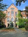 Königlich Preußisches Institut für Infektionskrankheiten.jpg
