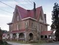 Körner's Folly, Kernersville, North Carolina LCCN2011633040.tif