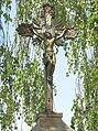 Kříž na rozcestí v Sovínkách (Q94436439) 02.jpg