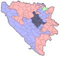 K4 Zenica Doboj municipalities.png