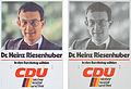 KAS-Riesenhuber, Heinz-Bild-2182-1.jpg