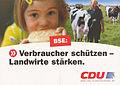 KAS-Rinderwahnsinn (BSE)-Bild-33006-2.jpg