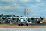 KC-130J Hercules - RIAT 2016 (29678252091).jpg