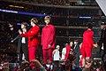 KCON 2015 Finale 2.jpg