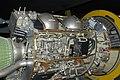 KH-8 Gambit 3-Agena D aft equipment rack (131119-F-IO108-002).jpg