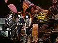 KISS - Azkena Rock Festival 2010 1.jpg
