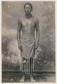 KITLV - 11648 - Indian in Surinam - 1892-02-19- 1892-02-25.tif