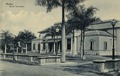"KITLV - 1403412 - Kleingrothe, C.J. - Medan - ""Medan. Witte Societeit"". White Club - circa 1905.tif"