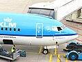 KLM Boeing 737-300 PH-BTH.jpg