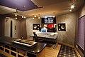 KMA Studio A.jpg