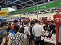 KMB 2021 Book Fair counter 17-07-2021(2).jpg