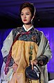 KOCIS Korea Hanbok-AoDai FashionShow 71 (9766412975).jpg