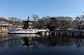 KOCIS Korea Snowfall in Gyeongbokgung 08 (11318924513).jpg