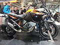 KTM 1050 Adventure HMT 2015.jpeg