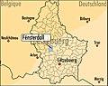 Kaart Fënsterdall.jpg