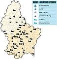 Kaart Lëtzebuerger Buergen.jpg