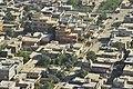 Kabul city - panoramio (1).jpg