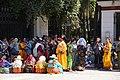 Kabyle women traditional costume.jpg