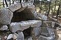 Kadyanda Necropolis 7489.jpg
