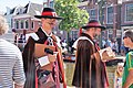 Kaeskoppenstad event in Alkmaar, The Netherlands - Rene Cortin - 48.jpg