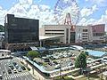 Kagoshima Chuo Station 03.jpg