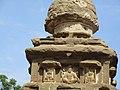 Kailasanathar Temple 25.jpg