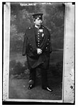 Kaiser, age 10, Brasch Photo., Berlin - Brasch Photo. LCCN2014685437.jpg