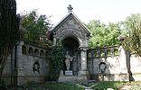 Kaiser-Wilhelm-Gedächtnis-Friedhof - Erbbegräbnis Warburg.jpg