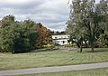 Kaivohuone, Kaivopuisto, Iso Puistotie 1 - XLVIII-476 - hkm.HKMS000005-km0000m8es.jpg