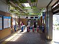 Kakio-Sta-N-Gate.JPG