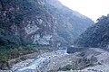 Kali Gandaki Gorge-Rakhu Bhagawati,Myagdi-0468.jpg