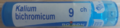 Kalium bichromicum, homeopathy.png