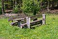 Kalletal - 2016-05-05 - LSG-3819-0054 (019).jpg