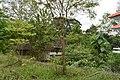 Kallil Temple DSC 1650 03.jpg