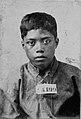 Kalua, a fourteen year-old Hawaiian rebel, 1895.jpg