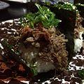 Kalua Pork Musubi (16806808551).jpg