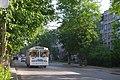 Kaluga trolleybus 028 2013-06.jpg