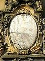 Kamienna Góra, kościół pw. Matki Bożej Rażańcowej (Aw58) DSC02206.JPG