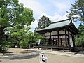 Kamigoryo-jinja 045.jpg