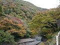 Kamiishizucho Tokiyama, Ogaki, Gifu Prefecture 503-1635, Japan - panoramio (11).jpg