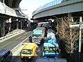Kanagawa Prefectural Road 6.JPG