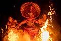 Kandanar Kelan Theyyam Photo by Ijas Muhammed .jpg